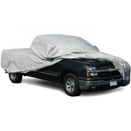 Picture for category Car & Pickup Covers