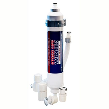 Picture for category Water Filters