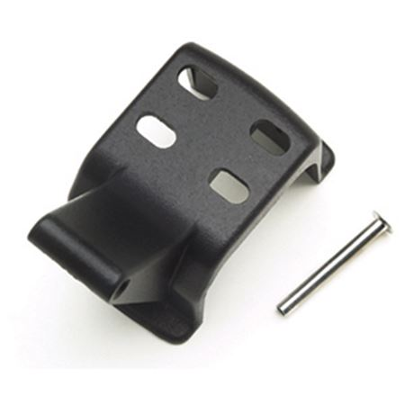 Picture for category Brackets & Accessories