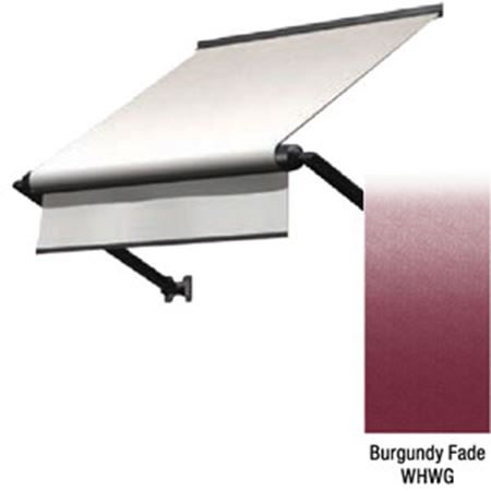 Picture for category Window Awnings