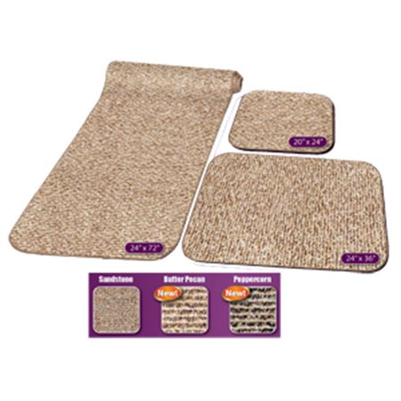 Picture for category Interior Rugs