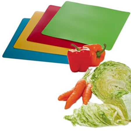 Picture for category Cutting Boards & Sink Covers