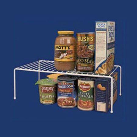 Picture for category Racks, Hooks & Holders