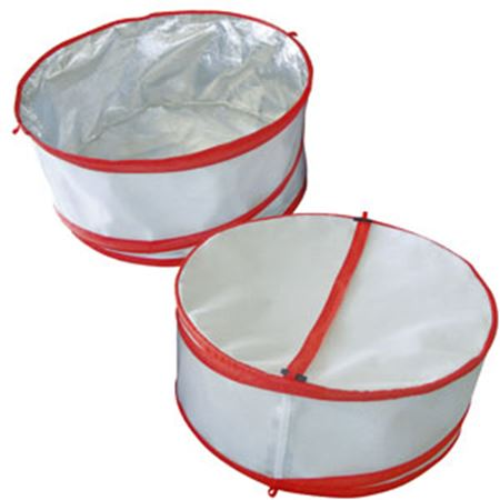 Picture for category Storage Containers & Bowls
