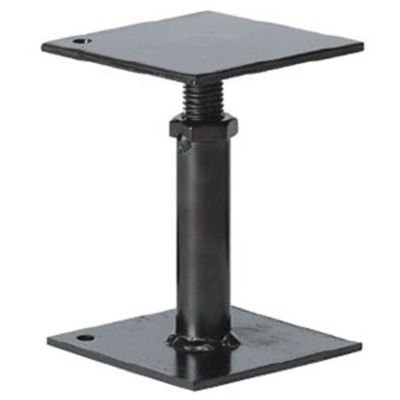 Picture for category Step Stabilizers