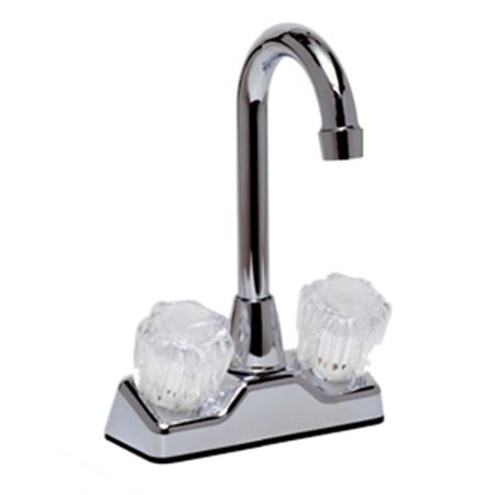 Picture for category Bar/Galley Faucets