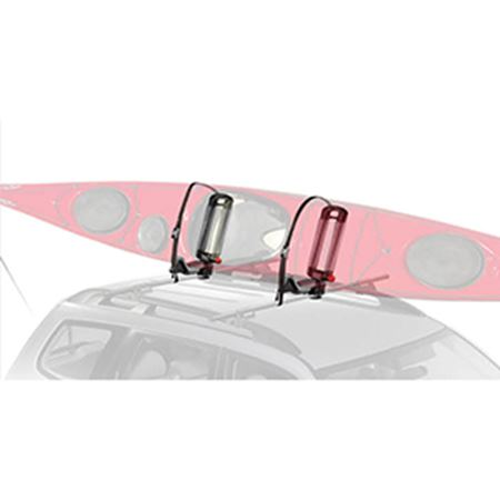 Picture for category Kayak Carriers