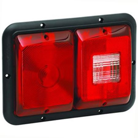 Picture for category Tail Lights