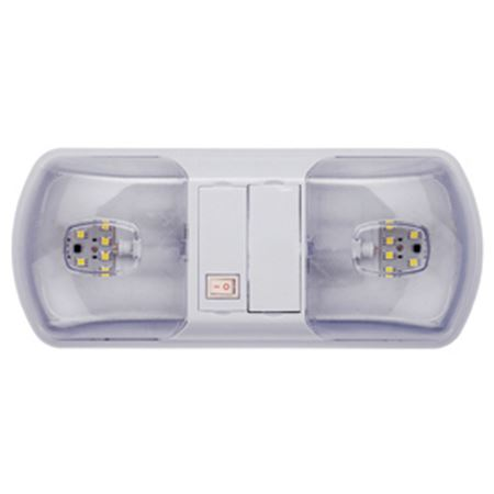 Picture for category Dome Lights