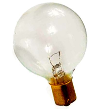 Picture for category Incandescent Bulbs