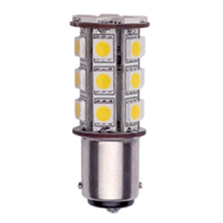 Picture for category LED Bulbs