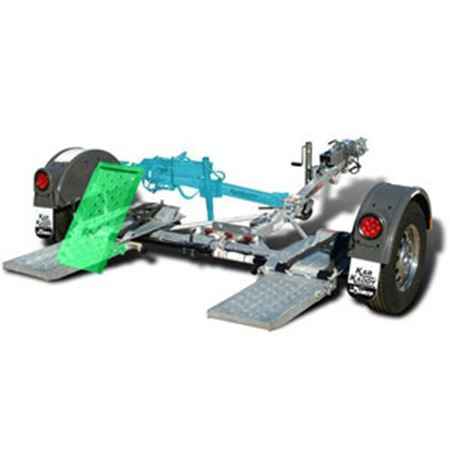 Picture for category Tow Dollies