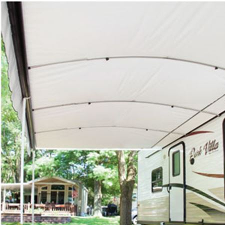 Picture for category Awning Rafter Arms