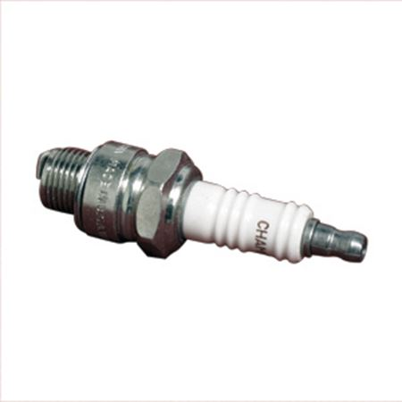 Picture for category Spark & Glow Plugs