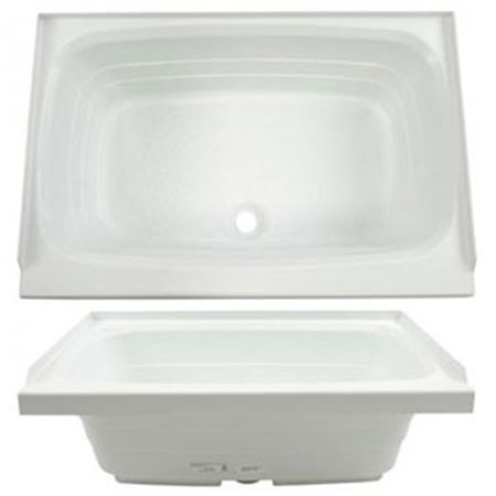 Picture for category Better Bath