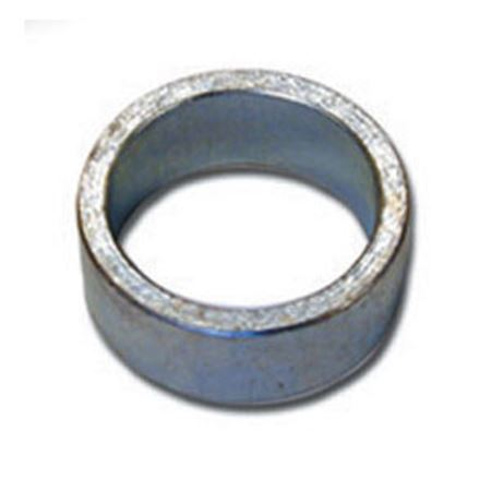 Picture for category Reducer Bushing