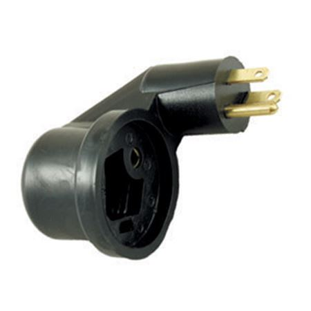 Picture for category 90 Degree Adapters