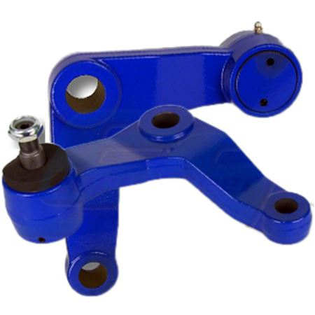 Picture for category Idler Arms & Brackets