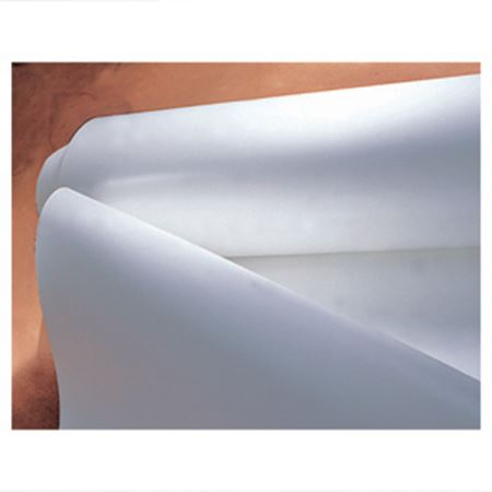 Picture for category BriteTEK Synthetic Material
