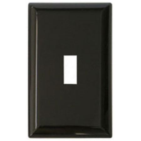 Picture for category Switch Plates