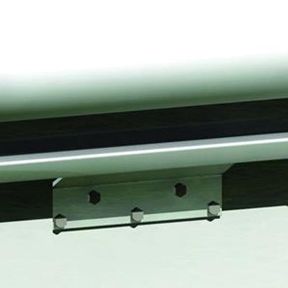 Picture of Carefree  White Mounting Kit For SlideOut Awnings KY25SH 00-7955
