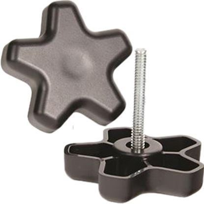 Picture of Camco  Awning Knob 42363 01-0997