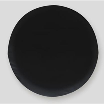 "Picture of ADCO  29.75"" Size E Black Spare Tire Cover 1734 01-1862"