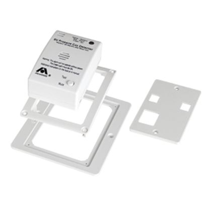 Picture of Dometic  Co/ LP Leak Detector Mount 36689 03-0560