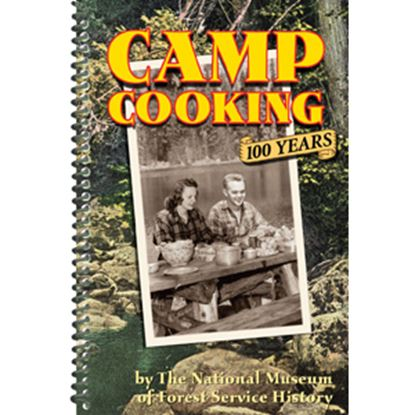 Picture of Gibbs Smith  Cap Cooking Book 978-1-58685-761-5 03-1650