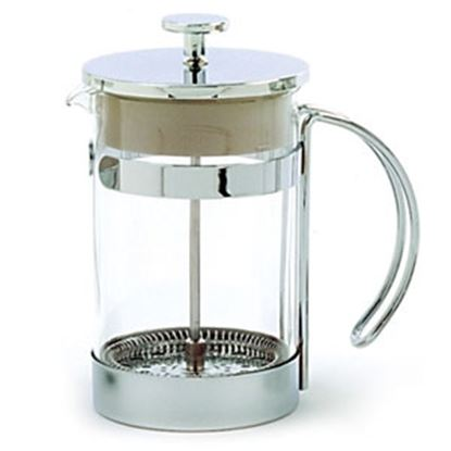 Picture of Norpro  5 Cup Capacity/ 5 Oz Per Cup Removable Filter Coffee Maker 5574 03-1828