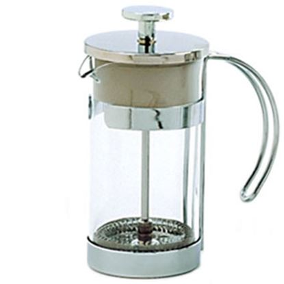 Picture of Norpro  2 Cup Capacity/ 5 Oz Per Cup Removable Filter Coffee Maker 5581 03-1829