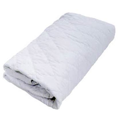 Picture of Lippert Perfect Fit Bunk Mattress Protector 656561 03-2016