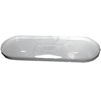 Picture of JR Products  LP Tank Base 07-30485 06-0119