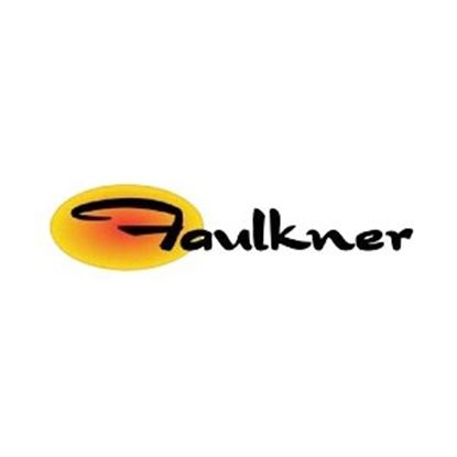 Picture of Faulkner  Barbeque Grill Gas Valve 51938 06-0560