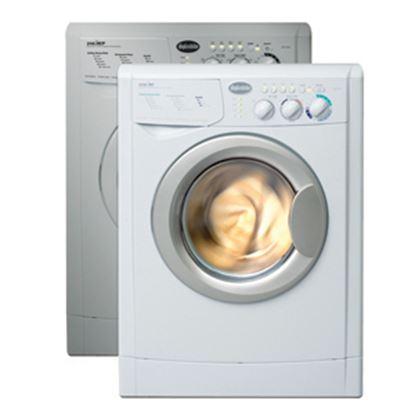 Picture of Splendide Splendide (R) 11A 120V 15 lb Clothes Washer/ Dryer/ Combo Unit  07-0502