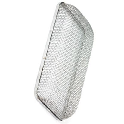 Picture of Camco  Wire Mesh Furnace Bug Screen For Sol-Aire/ Coleman/ Hydroflame and Suburban 42140 08-0230