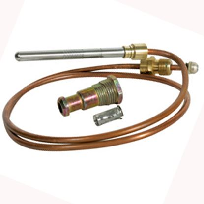 Picture of Camco  Universal 24 inch Thermocouple Kit 09293 09-0351