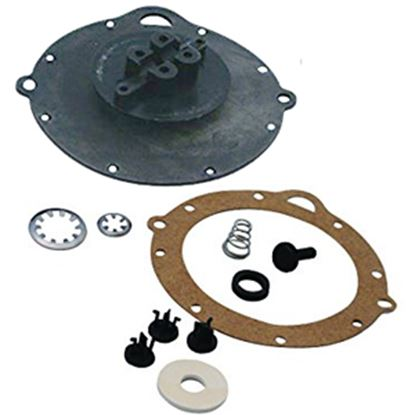 Picture of Leisure Components  Fresh Water Pump Service Kit For Leisure Component 199-9 10-0219