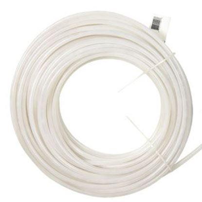 Picture of BestPEX FlexPex Use For RV Fresh Water System; PEX / PEX-A Grade; 3/8 Inch Inside Diamete 16062 10-6970