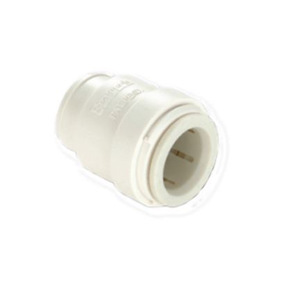 "Picture of Sea Tech 35 Series 1/2"" CTS End Stop 013545-10 10-8176"