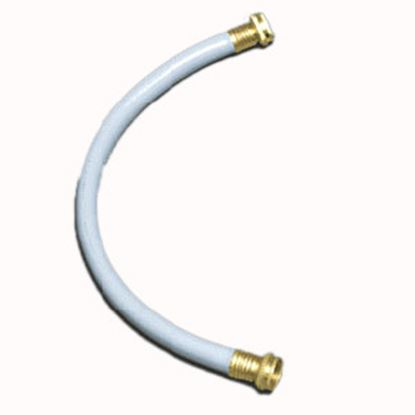"""Picture of Valterra  15""""L Waste Water Hose W01-3018 11-0518"""