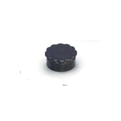"Picture of Barker  3/4""FGH Portable Waste Tank Cap 11576 11-0729"