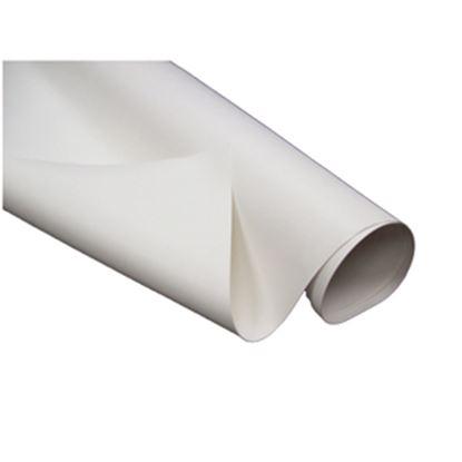 Picture of Lasalle Bristol RMA XTRM-PLY 9.6'W x 30'L PVC Roof Membrane 1700534142711430 13-0042