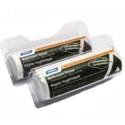 Picture of Camco  4-Rolls Toilet Tissue 51358 13-0879