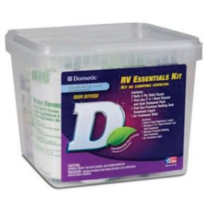 Picture of Dometic  Holding Tank Treatment D1030002 13-0947