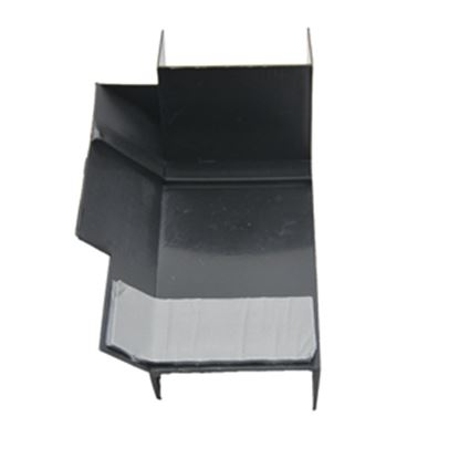Picture of AP Products  Black Slide Out Corner Guard 018-1998-RH 13-1062