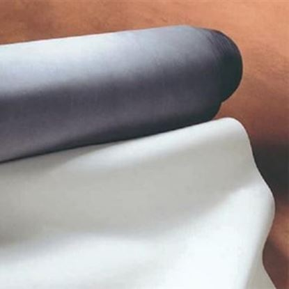 Picture of Dicor  Gray 9.5'W x 30'L EPDM Roof Membrane 95G40-30 13-1169