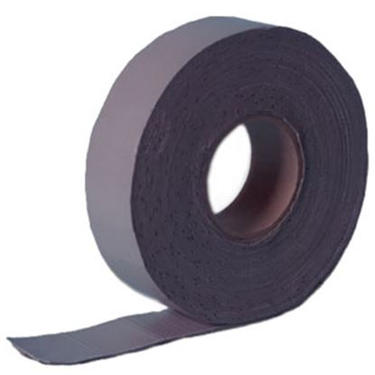 """Picture of Eternabond  White 4""""W x 25' Roll Roof Repair Tape EB-6D040-25R 13-2003"""
