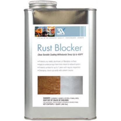 Picture of DirectLine/3X  1Qt Rust Treatment 263 13-3032