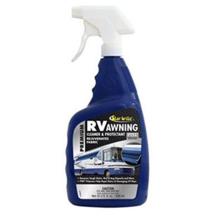 Picture of Star Brite Star Brite (R) 32 Ounce Trigger Spray Bottle Awning Cleaner 071332 13-9277